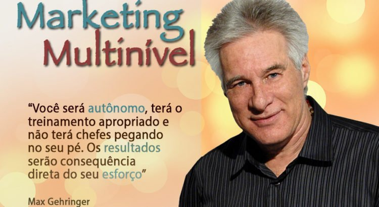 marketing-multinivel