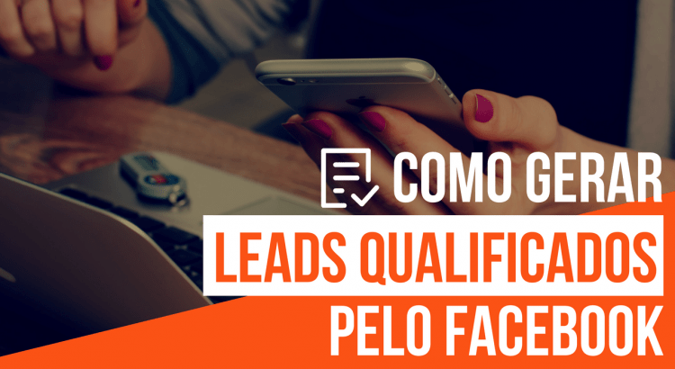 leads-qualificados