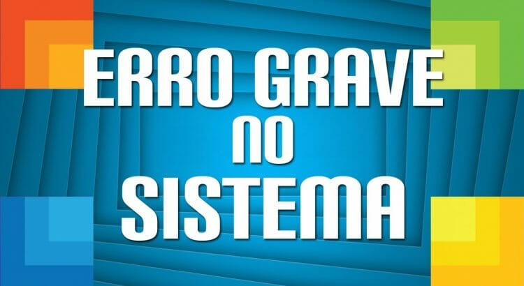 Erros Graves para Evitar no Marketing de Rede
